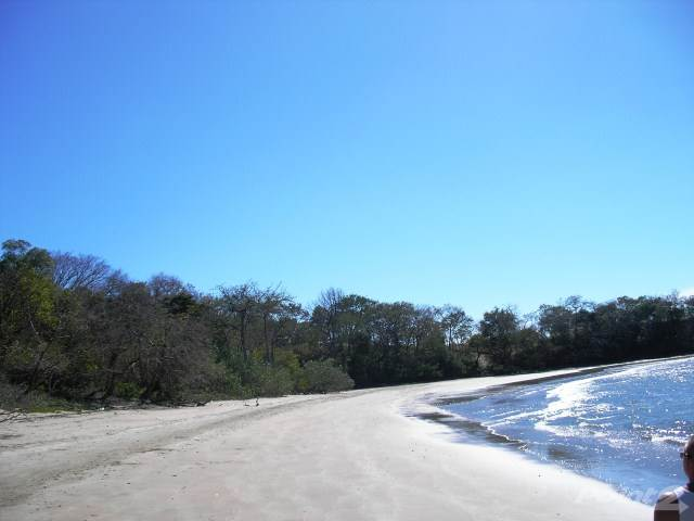 住宅出售 在 Incredible Beach Development Property, 20 hectares, Playa Hermosa, next to Boca Chica –, San Lorenzo, Chiriquí   , 巴拿馬